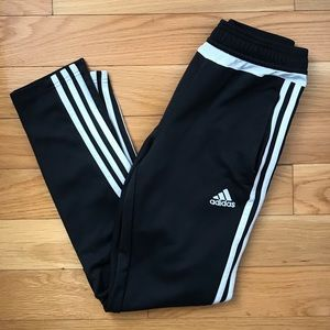 Youth soccer pants